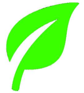 duurzaam 1