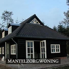Een duurzaam houten huis of houten chalet houtbouw expert for Huis duurzaam maken